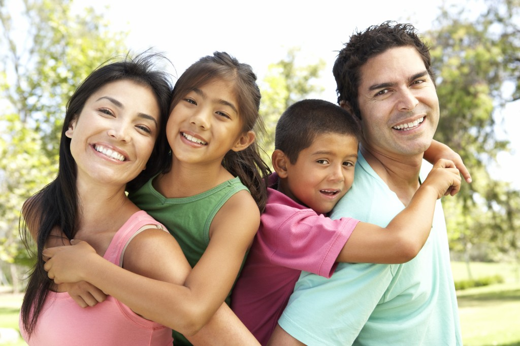 filipino family in relation to culture values and society